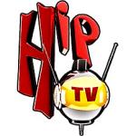 HipTV live online