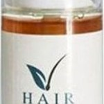 hair now now growth serum
