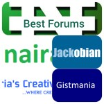 Best forums in Nigeria