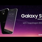 Samsung galaxy s9 customers reviews