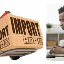 Mini importation Nigeria