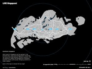 isochronic singapore 02