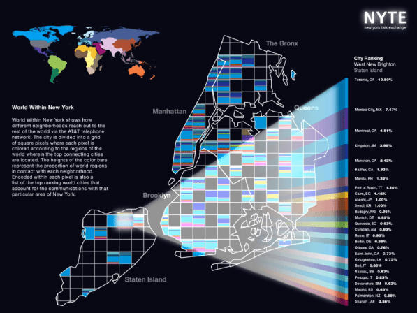 World within New York 03