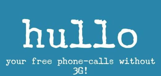 make-free-call-hullo-app