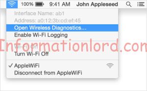 wireless_diagnostics