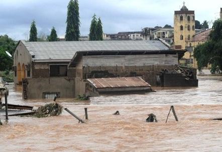 ibadan-flood-22