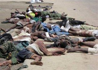 Boko_Haram_attack