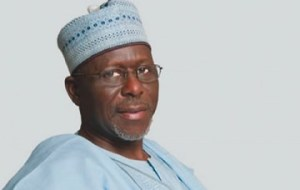 Governor-Idris-Wada-of-Kogi-State-360x228