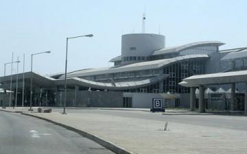 Nnamdi-Azikiwe-International-Airport-Abuja-360x225