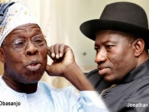 OBJ Dares GEJ I Won't Stop Criticising You