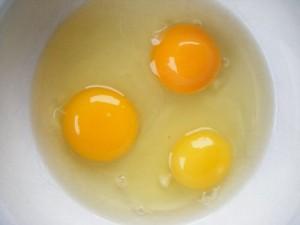 raw-eggs