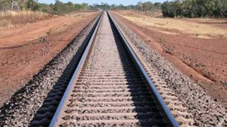 180113N_Rail-Track