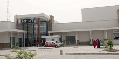 The-newly-built-Ikeja-City-Mall-at-Alausa-area-of-Lagos-State