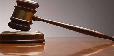 court-order1-612x300