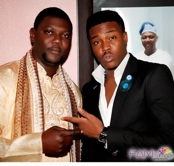 flowssick-with-ceo-kollertunz-records