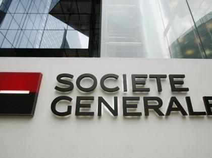 societe_generale-420x314