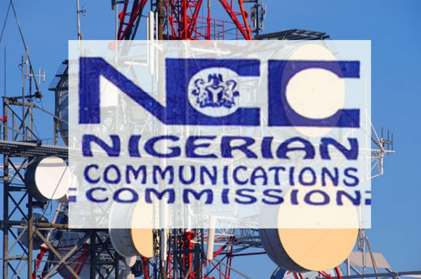 Nigerian-Communications-Commission-NCC