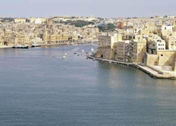 Uncover Historical Historical past and Bask Within the Fantastic thing about the Islands of Malta
