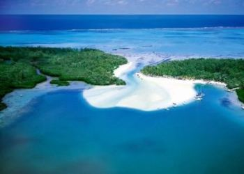 Journey: Embark on A Life Altering Journey to The Lovely Island of Mauritius
