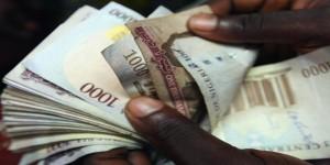 salary_in_naira