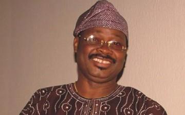 oyo_state_governor_abiola_ajimobi_360x225