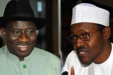 Those northern leaders who behaved like Tigers towards Jonathan have suddenly become lambs to Buhari – Shehu Sani