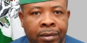Supreme Court Fixes Date For Emeka Ihedioha's Appeal