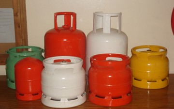 cooking_gas_cylinders