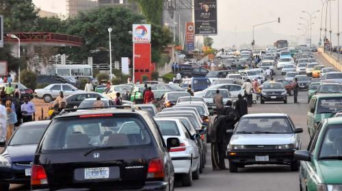 fuel_scarcity_abuja