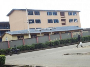 _ilupeju-grammar-school-where-hoodlums-pay-guards-for-sex.-photo-oluwasanmi-joseph-448x336