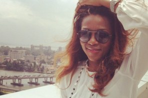 2019 Elections: Nollywood Actress, Genevieve Nnaji, Reveals How Much A Vote Is Worth