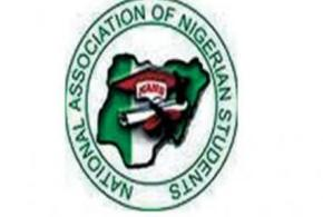 Image result for national association of nigerian students