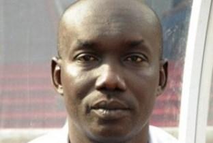 Image result for Mohammed Babaganaru