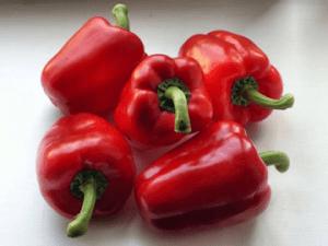 red-pepper-pix