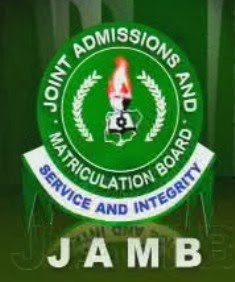 jamb 14m candidates to write computerbased utme in