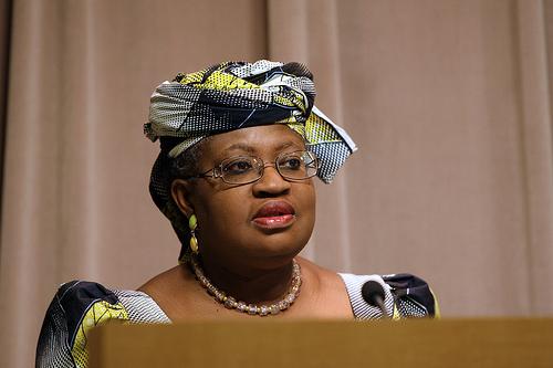 Ngozi-Okonjo-Iweala-picture