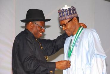 Jonathan called me to show more respect to Buhari – Omokri reveals