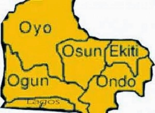 _Yoruba_nation_981668870