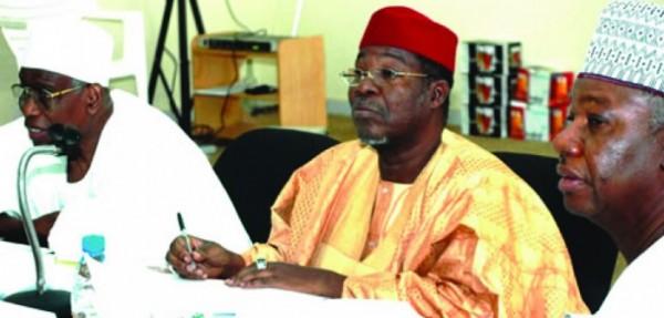 ACF-chairmam-Ibrahim Coomasie