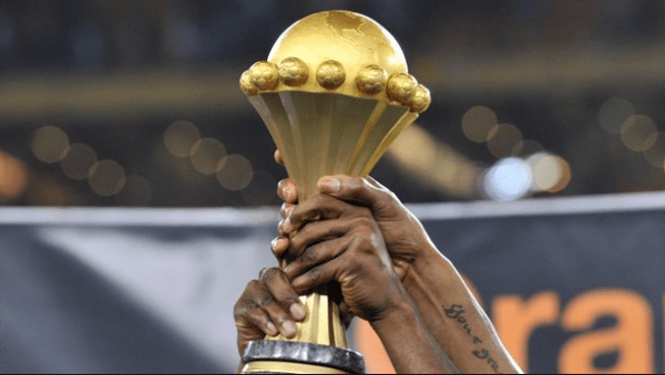 Morocco Did Not Host Afcon, Atlas Lions Were also Disqualified.