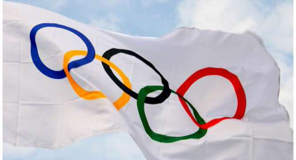 Kosovo Granted Full Membership of the IOC as the 2015th National Olympic Committee.