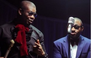 don-jazzy-and-davido