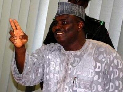 Aminu Tambuwal