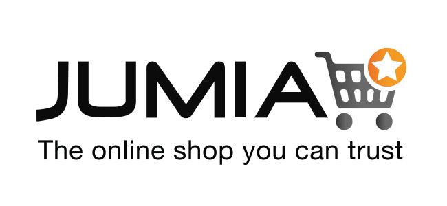 According To Amazon: Jumia.com.ng, Biggest E-commerce