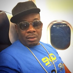 Don-Jazzy-P-Square-Peter-Okoye-Jude-Engees-2