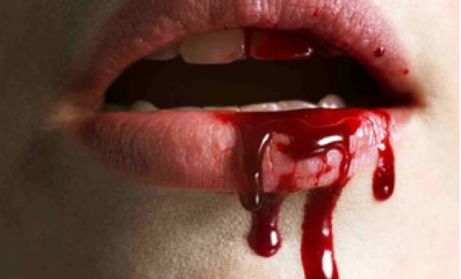Woman Bites Off Friend's Lips For Gossiping About Her - Information Nigeria