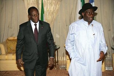 Alassane Ouattara-GEJ