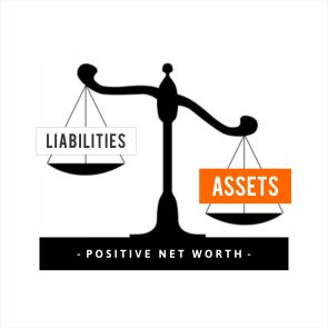 Image result for asset or liabilities