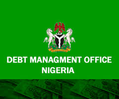 Image result for Debt Management Office (DMO) Nigeria