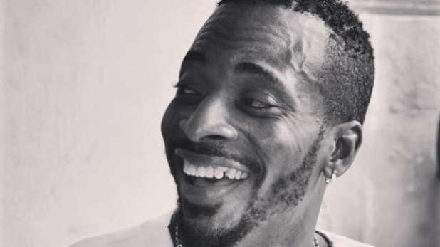 If Bhari Tried Four Times, I Can Still Win A Grammy – 9ice